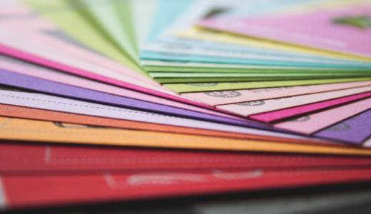 Excelオートフィルター抽出技。色や曜日も抽出できます。設定解除の早業など。